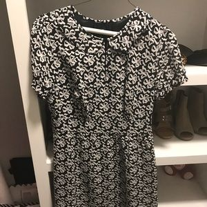 JCrew NWT size 4 Dress